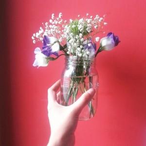 Happy flower day mylittleparis atwork work flower sun picoftheday