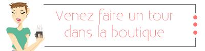 boutique_bouton.fw