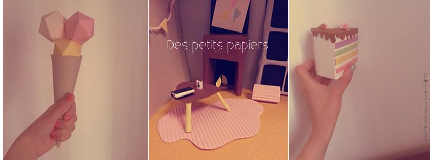 papiers.fw